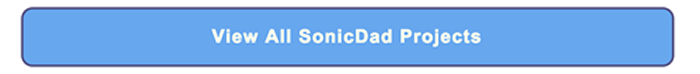 View All SonicDad Projects